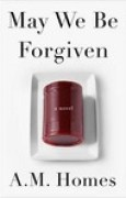Download May We Be Forgiven books