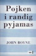 Download Pojken i randig pyjamas books