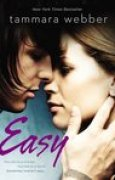 Download Easy (Contours of the Heart, #1) books