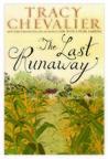 The Last Runaway