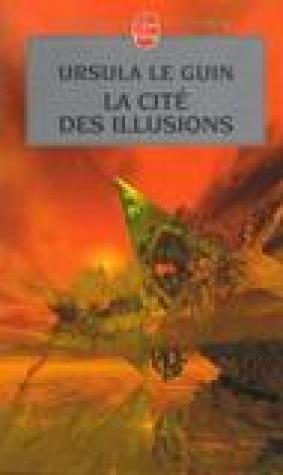 La cit des illusions
