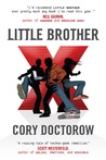 Download Little Brother