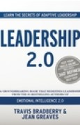 Download Leadership 2.0 books