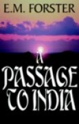 Download A Passage To India books
