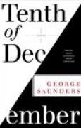 Download Tenth of December books