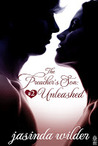 Unleashed (The Preacher's Son, #2)