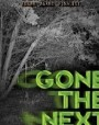 Gone The Next (Roy Ballard Mysteries, #1)