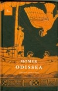 Download Odissea books