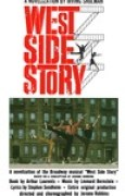 Download West Side Story books