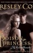 Download Poison Princess (The Arcana Chronicles #1) books