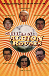 Children of Albion Rovers