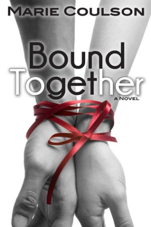 Reading books Bound Together (Bound Together, #1)