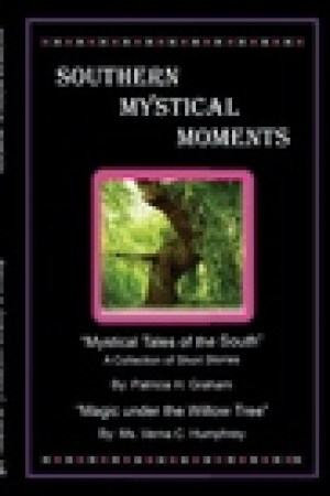 read online Southern Mystical Moments