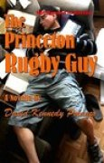Download The Princeton Rugby Guy pdf / epub books