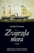 Download Zvijezda mora books