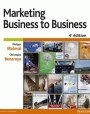 Marketing Business To Business: Marketing Industriel Et D'affaires, Bto Bto C, Bto Bto E, Bto Ato U