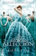 Download La seleccin (La seleccin, #1) books
