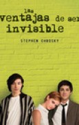 Download Las ventajas de ser invisible books