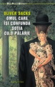 Download Omul care i confunda soia cu o plrie books