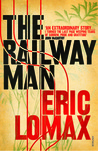 Download The Railway Man