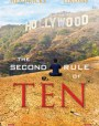 The Second Rule of Ten (A Tenzing Norbu Mystery, #2)