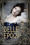 Download Belle Epoque