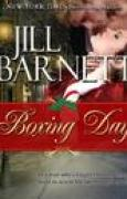 Download Boxing Day books
