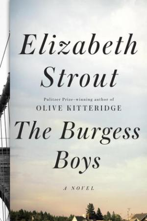 read online The Burgess Boys