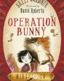 Operation Bunny (Wings & Co, #1)
