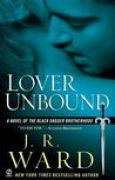 Download Lover Unbound (Black Dagger Brotherhood, #5) books