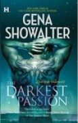 Download The Darkest Passion (Lords of the Underworld #5) books