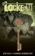 Download Locke & Key, Vol. 2: Head Games books