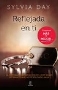 Download Reflejada en ti (Crossfire, #2) books