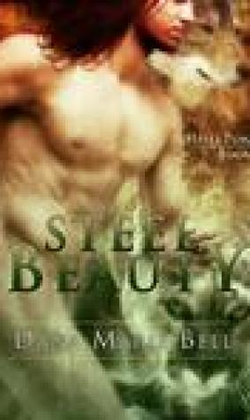 Steel Beauty (Halle Pumas, #4; Poconos Pack, #0.4)