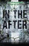 Download In the After (In the After, #1) books