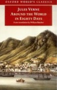Download Around the World in Eighty Days books