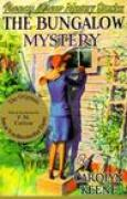 Download The Bungalow Mystery (Nancy Drew, #3) pdf / epub books