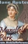 Download Mansfield Park books
