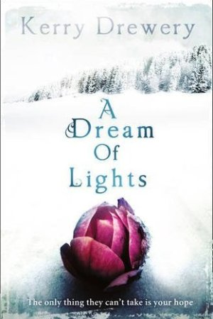 Reading books A Dream of Lights