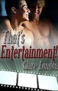 Download That's Entertainment! books