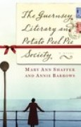 Download The Guernsey Literary and Potato Peel Pie Society books