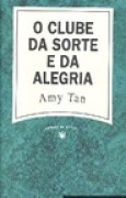 Download O Clube da Sorte e da Alegria books