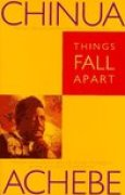 Download Things Fall Apart (The African Trilogy, #1) books
