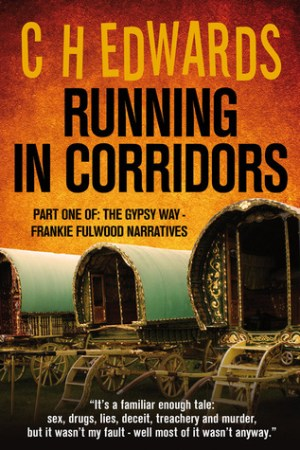 RUNNING IN CORRIDORS