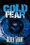 Download Cold Fear