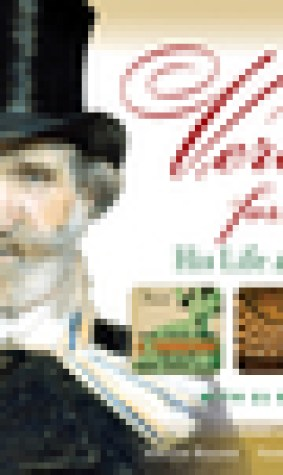 Verdi for Kids: His Life and Music with 21 Activities