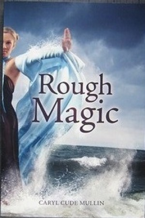 read online Rough Magic