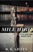 Download Mile High (Up in the Air, #2) books