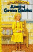 Download Anne of Green Gables books