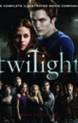 Download Twilight: The Complete Illustrated Movie Companion books
